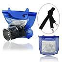 hesapli Kuru Tutan Çantalar & Kuru Kutuları-25 L Kuru Çanta Kamera Çantaları Su Geçirmez için