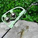 olcso Strassz&Dekorációk-Csengős kapásjelző Könnyen használható Tengeri halászat Csalidobó Sodort Általános horgászat Csali horgászat 1 db
