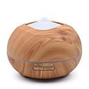 baratos Humidificadores-Combinação Lavanda Replenish Water Hidratante Improving Sleep Promove o Bom-Humor Calm Promove o Bem-Estar 300ml