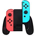 olcso Hangszórók-TNS-873 USB Joy-Con Comfort Grip Kompatibilitás Nintendo Switch ,  Joy-Con Comfort Grip ABS egység