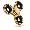 preiswerte Fidget Spinner-Handkreisel Handspinner Lindert ADD, ADHD, Angst, Autismus Büro Schreibtisch Spielzeug Fokus Spielzeug Stress und Angst Relief Zum Töten