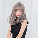 cheap Synthetic Capless Wigs-natural wigs wigs for women costume wigs cosplay wigs wm01