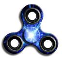 baratos Spinners de mão-Spinners de mão Mão Spinner Alivia ADD, ADHD, Ansiedade, Autismo Brinquedos de escritório Brinquedo foco O stress e ansiedade alívio Por