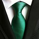 cheap Men's Accessories-Men's Neckwear / Dot Necktie - Polka Dot