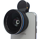 cheap Smartphone Camera Lenses-Mobile Phone Lens Borescope Endoscope Snake Tube Camera No Touch Hard iPhone Android Phone