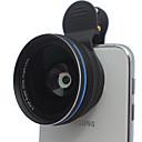 billige Smartphone kameralinser-Mobiltelefon linser endoskop endoskop Snake Tube Camera Nej Touch Hårdt iPhone Android Telefon