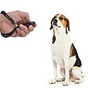 cheap Dog Training & Behavior-Dog Training Portable / Low Noise / Multifunctional Easy to Use