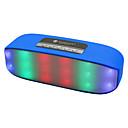 halpa Älypuhelin-pelitarvikkeet-Bluetooth Langaton bluetooth kaiuttimet