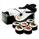 baratos Almofadas de Decoração-Utensílios de cozinha Plásticos Utensílio para Sushi Para utensílios de cozinha 1pç