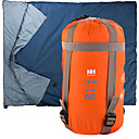 cheap Sleeping Bags & Camp Bedding-Naturehike Sleeping Bag Outdoor 15-5°C Envelope / Rectangular Bag Mini Keep Warm Ultra Light (UL) Rain-Proof Compression for Traveling
