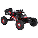 cheap RC Cars-RC Car 2.4G Buggy (Off-road) / Monster Truck Bigfoot / Off Road Car 1:12 40 km/h KM/H Remote Control / RC / Rechargeable / Electric