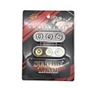 cheap Car Exterior Lights-2pcs Car Light Bulbs 6W High Performance LED 600lm LED Exterior Lights
