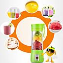 ieftine Cafea și Ceai-Drinkware Pahare Zilnice / Modern / Contemporan / Pahare Novelty Teak / Materiale ecologice / Plastic Portabil / Călătorie / Maker DIY Sporturi & Exterior / sportiv / Interior