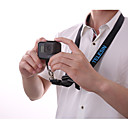 cheap Accessories For GoPro-Accessories Shoulder Strap High Quality For Action Camera All Action Camera All Gopro Xiaomi Camera Sports DV SJCAM S70 SJ5000 Surfing
