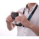 ieftine Accesorii GoPro-Αξεσουάρ Curea de umăr Calitate superioară Pentru Cameră Acțiune Toate camerele de acțiune Toate Xiaomi Camera Sport DV SJCAM S70 SJ5000