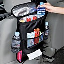 cheap Travel Bags & Hand Luggage-Textile Rectangular Normal Home Organization, 1pc Storage Bag