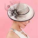 זול תחפושות מהעולם הישן-כובע דלי - אחיד כובע בגדי ריקוד נשים
