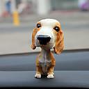 olcso Autós függők, díszítőelemek-Jimmy autó dekoráció kézzel rázza autó babát inga dekoráció ékszerek karikatúra autó belső dekoráció autó kiegészítők törpe hound