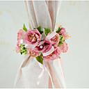 olcso Ceremónia dekorációk-Anyag Ajándék Ünnepség dekoráció - Esküvő / Parti / Különleges alkalom Klasszikus téma / Ünneő