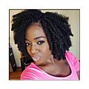 cheap Hair Braids-Braiding Hair Curly / Afro / Bouncy Curl Curly Braids 100% kanekalon hair Hair Braids Ombre Braiding Hair / Jamaican Bounce Hair
