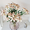 cheap Artificial Flower-1set Holidays & Greeting Decorative Objects High Quality, Holiday Decorations Holiday Ornaments