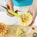 זול כלי מטבח-כלי מטבח פלדת על חלד כלים לפירות וירקות עבור כלי בישול 1pc
