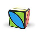olcso Rubik kockái-Rubik kocka QI YI Warrior Ivy Cube Sima Speed Cube Rubik-kocka Stresszoldó Puzzle Cube Ajándék Uniszex