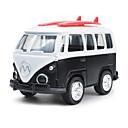 זול מכוניות צעצוע-MINGYUAN מכוניות צעצוע מכונית פלסטיק מתכת פלדה בגדי ריקוד ילדים צעצועים מתנות 1 pcs