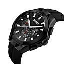 cheap Smartwatches-Smartwatch YY9135 for Long Standby / Water Resistant / Water Proof / Multifunction Stopwatch / Calendar