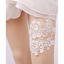 cheap Wedding Garters-Lace Wedding Wedding Garter with Lace Garters
