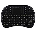 baratos TVs Box-ipazzport iPazzPort mini keyboard KP-810-21DYT Air Mouse 2.4GHz
