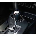 cheap Car Shift Knobs-Automotive Vehicle Shift Knob Refit(Plastic)For Toyota 2016 RAV4