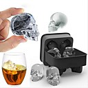 cheap Wine Accessories-Wine Coolers & Chillers Silica Gel, Wine Accessories High Quality CreativeforBarware 11.0*8.5*4.0 0.09