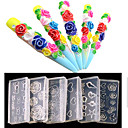cheap Other Nail Tools-nail art Classic High Quality Daily Nail Art Design
