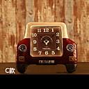 baratos Desenhos Animados Relógios de Parede-Moderno / Contemporâneo Metal Outros Interior,AA