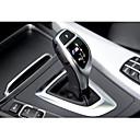 זול ידיות הילוכים-רכב רכב Shift שיפוץ(זכוכית)עבור BMW כל השנים X3 X5 סדרה 3 סדרה 5 סדרה 7 X1