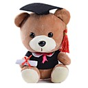 cheap Stuffed Animals-Teddy Bear Bear Stuffed Animal Plush Toy Cute Cotton Gift