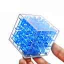 cheap Maze & Sequential Puzzles-Magic Cube / 3D Maze Puzzle Box / Educational Toy Friends New Design Kid's / Adults' Gift