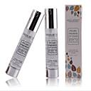 ieftine grund-1 Fluide & Loțiune Loțiuni & Esențe Ud Mineral Hidratant Control ulei Faţă Fără Alcool