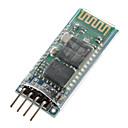 billige Moduler-H-06 tr?dl?s Bluetooth-mottaker RF hovedmodul-linje til Arduino
