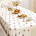 baratos Utensílios para Biscoitos-1 pc toalha de natal têxtil louça de decoração de natal
