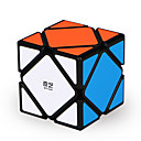cheap Rubik's Cubes-Rubik's Cube QI YI QICHENG A SKEWB 151 Skewb / Skewb Cube Smooth Speed Cube Magic Cube Puzzle Cube Gift Girls'