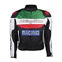 tanie Kurtki motocyklowe-RidingTribe JK-75 Ubrania motocyklowe Ceket na Wszystko Tkanina Oxford Na każdy sezon Odporność na zurzycie / Termiczny / Warm