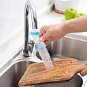 זול אספקת חומרי ניקוי למטבח-איכות גבוהה 1pc פלסטי בקבוקי התזה מודרני, חדשני רב שימושי, מִטְבָּח ציוד ניקיון