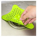 cheap Women's Flats-Kitchen Cleaning Supplies Rubber Cleaner Tools 1pc