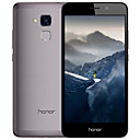 abordables Teléfonos Móviles-Huawei Honor 5C NEM-L22 5.1-5.5 5.2 pulgada Smartphone 4G ( 2GB + 16GB 13 MP Hisilicon Kirin 650 3000 mAh )