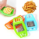 cheap Bathroom Gadgets-Plastic Plastic Novelty Pan Grater & Peeler, 17.3*10.3*2.0