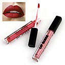 cheap Lip Sticks-Makeup Tools Liquid Lip Gloss Dry / Wet / Matte Waterproof / Solid Alcohol Free Makeup Cosmetic Daily Grooming Supplies