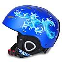 cheap Snowboard, Ski Helmets-Ski Helmet Ski / Snowboard Safety Gear PP (Polypropylene) Other