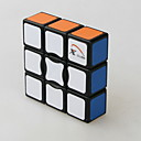 cheap Rubik's Cubes-Rubik's Cube * Scramble Cube / Floppy Cube 1*3*3 Smooth Speed Cube Magic Cube Stress Reliever Educational Toy Puzzle Cube Classic Places Square Shaped Kid's Adults' Toy Boys' Girls' Gift